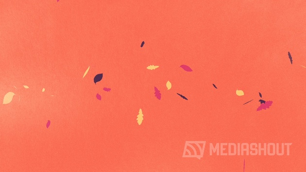 Autumn Breeze 06