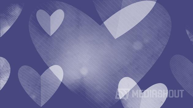 Heartfelt Love 3