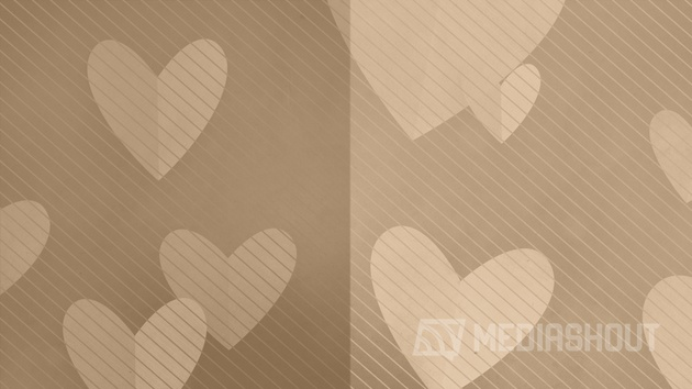 Heartfelt Love 5